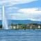 geneve 2017 subventions assainissement energetique batiments energies renouvelables