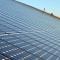panneaux solaires empreinte carbone