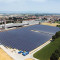 energetique eolien photovoltaique energies renouvelables