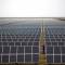 chine energie solaire photovoltaique