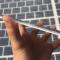 route solaire transition energetique photovoltaique electricite