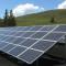Strategie energetique suisse energie renouvelable