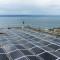 production energie solaire projet locataire article solstis
