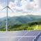 energie renouvelable pays monde article veille