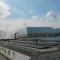 centrale-solaire-bains-des-paquis
